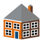 House (Option One)