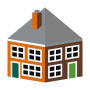 House (Option Three)