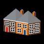 House (Option Four)